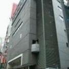 俳優座ビル 建物画像1