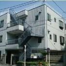 TE TAKANAWA 建物画像1