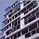 フォレシティ東麻布 建物画像1