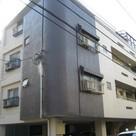 サンライズマンション 建物画像1