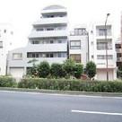 内田ビル 建物画像1