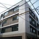 RHビル 建物画像1