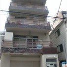 高久コーポ(タカクコーポ) 建物画像1