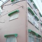 福島ハイツ 建物画像1