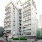 東豊エステート六本木 建物画像1