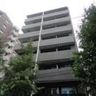 ザ・レジデンス・オブ・トーキョーY11 建物画像1