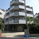 KWレジデンス若松町 建物画像1