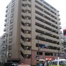 セザール横浜関内 建物画像1