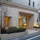 パークサイド木場(江東区木場3-7-2) 建物画像1