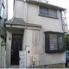 幸道邸Ⅱ Building Image1