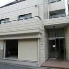 エトワール目黒本町 建物画像1