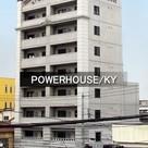 POWERHOUSE/KY(パワーハウス/KY) 建物画像1