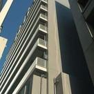 VIA LATTEA初台(ヴィアラッティア初台) Building Image1