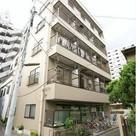 ライフキソガワ Building Image1