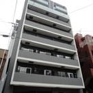 ハーモニーレジデンス月島(Harmony Residence月島) Building Image1