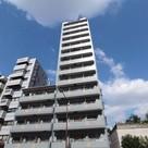 菱和パレス高輪タワー(TOWER) 建物画像1