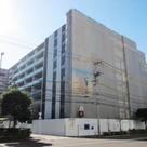 ATG Park 東品川(エーティージーパーク東品川) 建物画像1