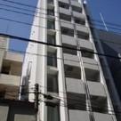 FLEG三田grato(フレッグ三田グラト) 建物画像1