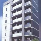 プレミアムキューブ大森DEUX Building Image1
