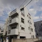 川嶋コーポ 建物画像1