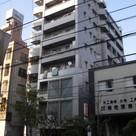 マリーヌ伊勢佐木 建物画像1