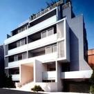コンフォリア原宿NORD Building Image1