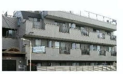 FORT M4 建物画像1