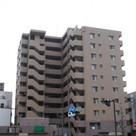 藤和シティホームズ桜木町ベイスケープ 建物画像1
