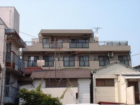 エクセレントパレス 建物画像1