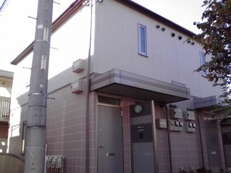ウィステリア荻窪 建物画像1