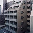 東急ドエル・グラフィオ麹町 建物画像1