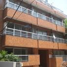 プロスパーハウスニムラ 建物画像1