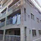 三田マンション 建物画像1