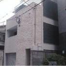 リースランド広尾 建物画像1