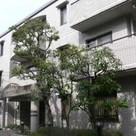 西小山アパートメント 建物画像1