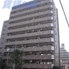 ネオマイム横浜阪東橋弐番館 建物画像1