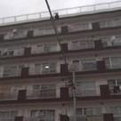 ニュー広尾ハイツ 建物画像1
