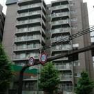 茅場町スカイハイツ Building Image1