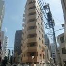 ププレMIYA八丁堀 建物画像1