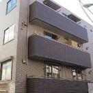 ロイヤルコート・タカギ 建物画像1