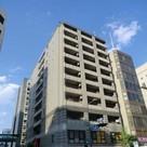 ロワレール横浜本町県庁前 建物画像1
