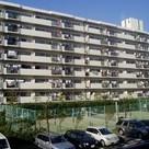 パレ平塚すみれ平4番館(菫平15-1) 建物画像1