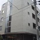 萩原ビル 建物画像1