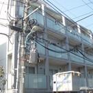 アパートメンツ松濤 建物画像1