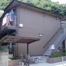 ドミール新川崎 建物画像1