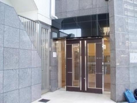 アーデン駒沢大学 建物画像1