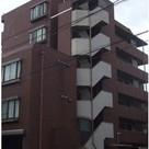 グランドメゾン碑文谷 建物画像1