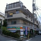 小島ハイツ 建物画像1