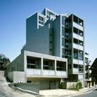 カスタリア渋谷櫻丘(旧イプセ渋谷Tiers) Building Image1