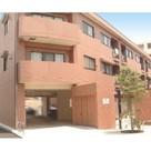 クライスコートⅡ 建物画像1